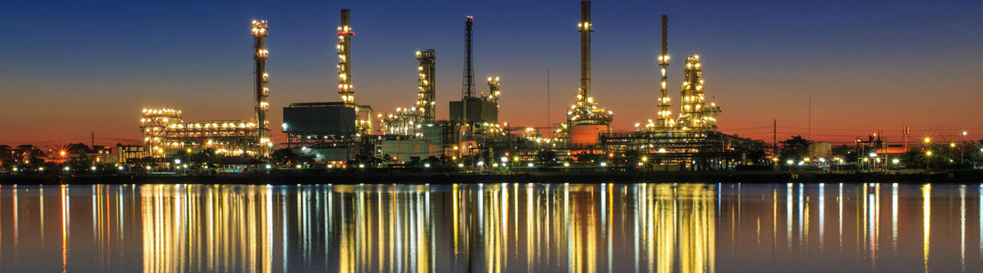 petrochemical-industry-products-from-envirozone - EnviroZone